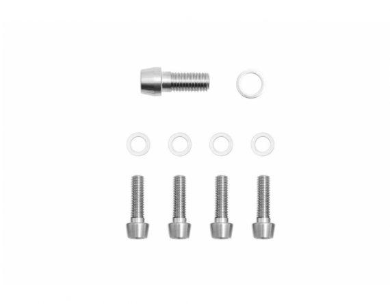 arx-ii-team-bolts-kit