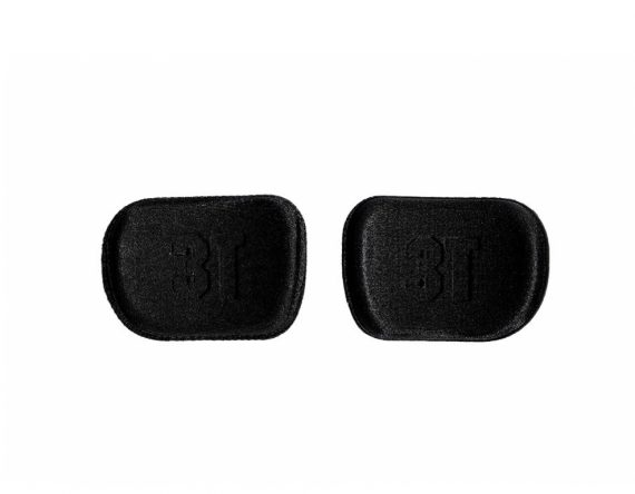 compact-pads-only-pair