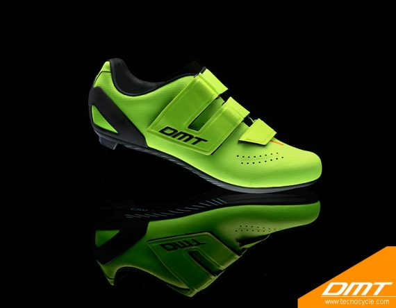 D6 Yellow Fluo
