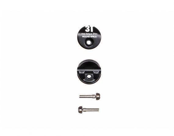 difflock-caps-for-round-rails