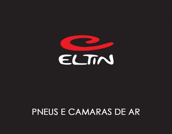 eltin