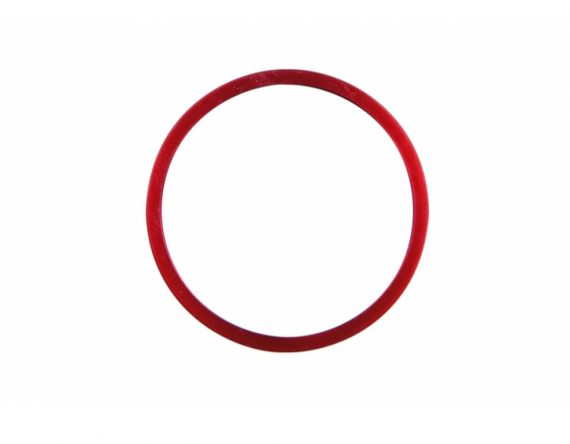 hub-distance-ring-pro