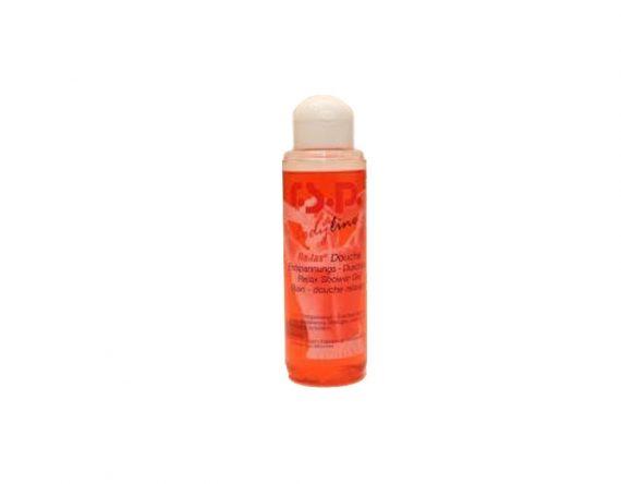 Redlax Showergel 150 ml