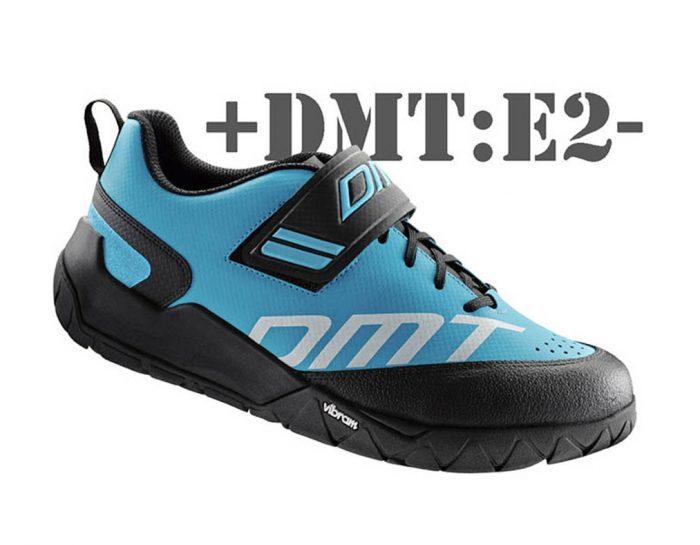 dmt-enduro-e2-lightblue-black
