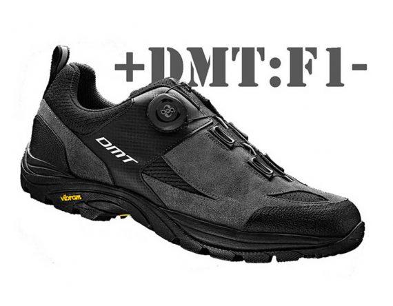 dmt-freeride-f1-greyblack-black