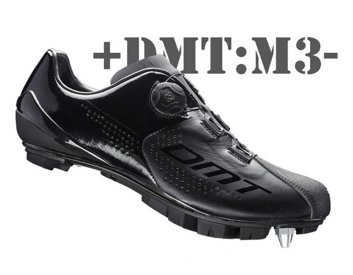 dmt-mtb-m3-black-black