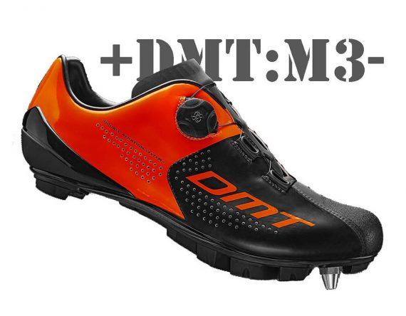 dmt-mtb-m3-orangefluo-black