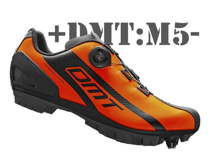 dmt-mtb-m5-orangefluo-black