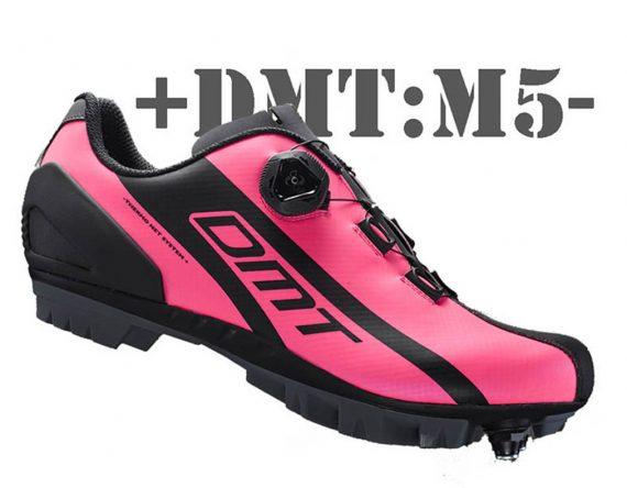 dmt-mtb-m5-pink-black