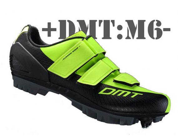 dmt-mtb-m6-yellowfluo-black