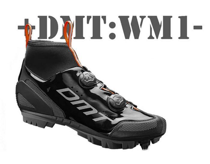 dmt-mtb-wm1-black-orange-silver