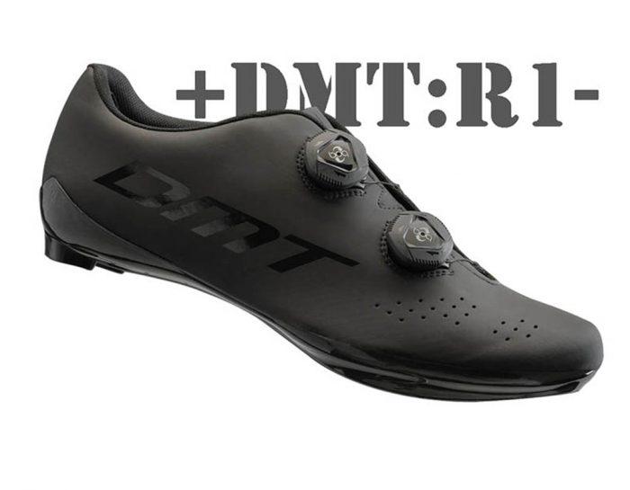 dmt-road-r1-black-black