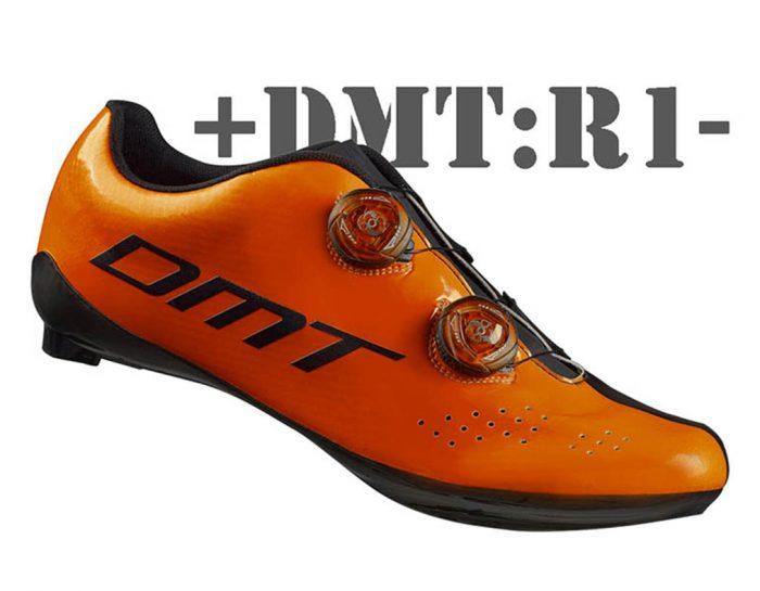 dmt-road-r1-orangefluo-black