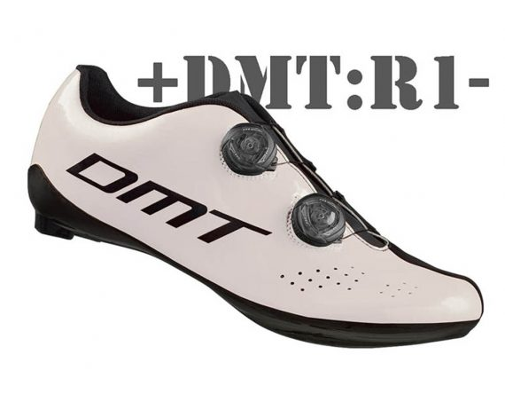 dmt-road-r1-white-black