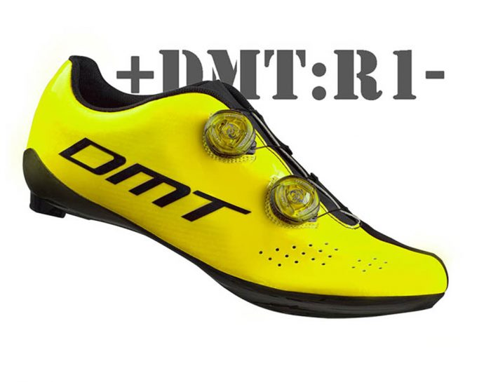 dmt-road-r1-yellowfluo-black