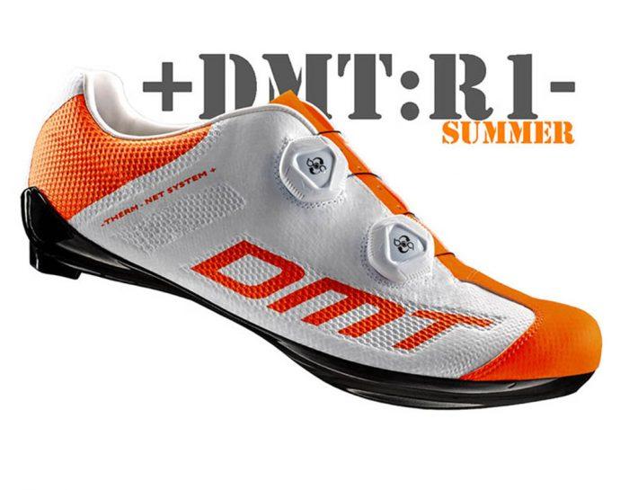 dmt-road-r1summer-orangefluo-white