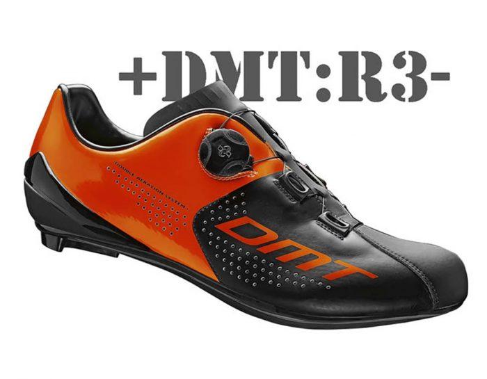 dmt-road-r3-orangefluo-black