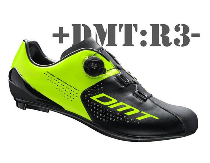 dmt-road-r3-yellowfluo-black