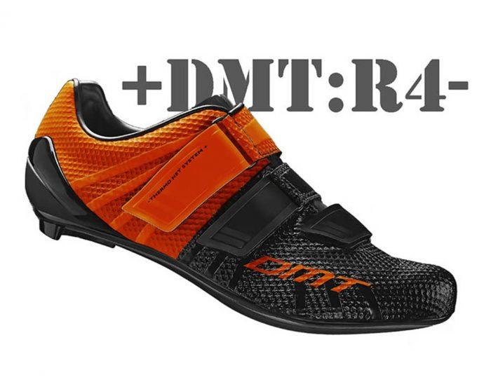 dmt-road-r4-orangefluo-black