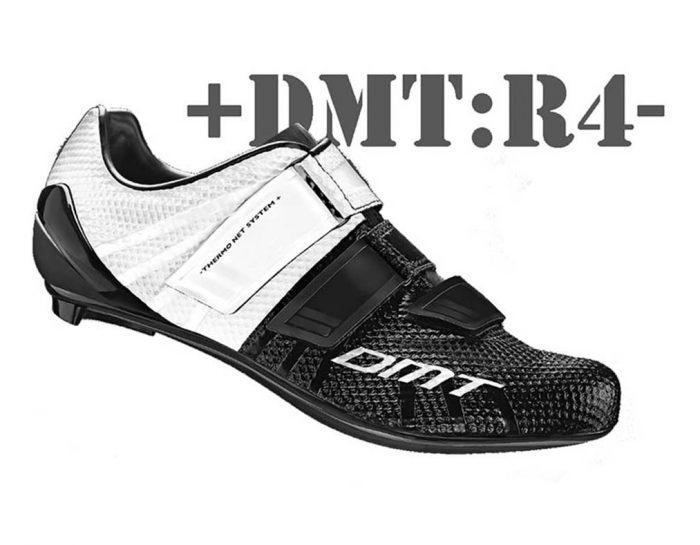 dmt-road-r4-white-black