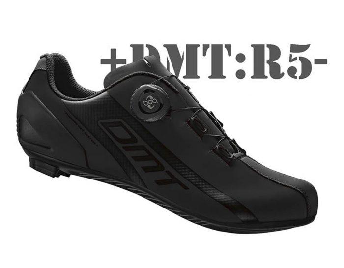 dmt-road-r5-black-black
