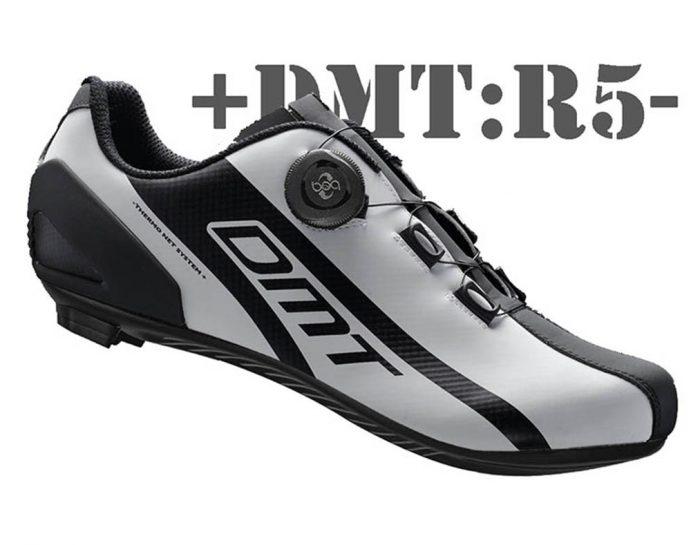 dmt-road-r5-white-black