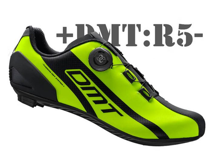 dmt-road-r5-yellowfluo-black