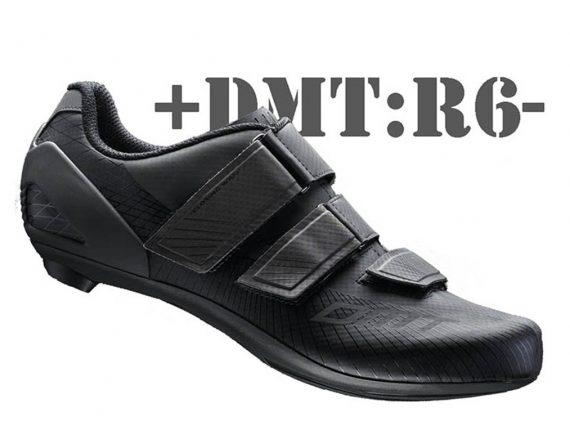 dmt-road-r6-black-black