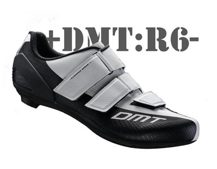 dmt-road-r6-white-black-kid