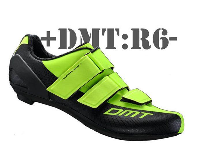 dmt-road-r6-yellowfluo-black