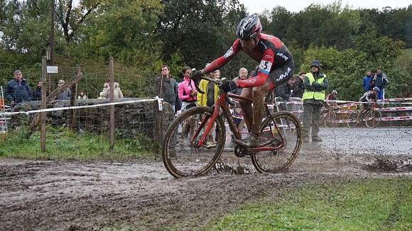 mmr_bikes