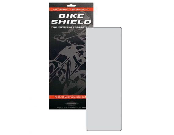 Tube Shield Medium