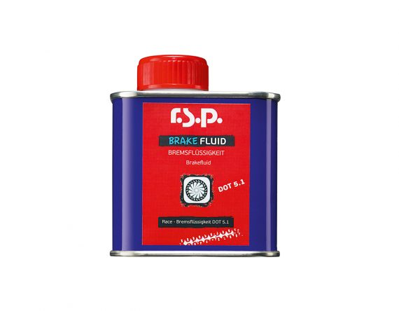 rsp-062025001-brake-fluid-250ml