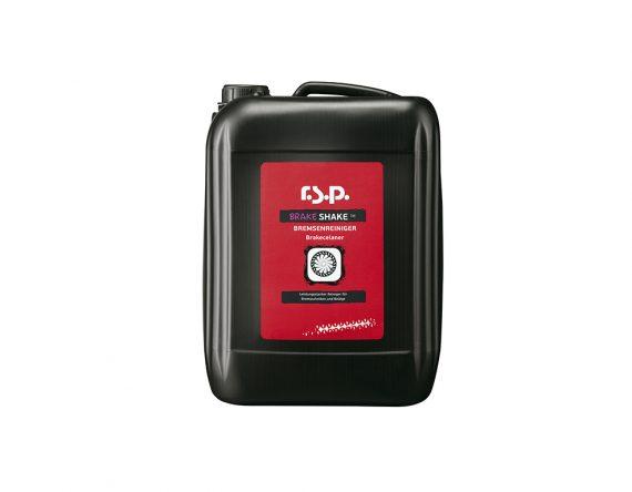 rsp-062051005-brake-shake-5l