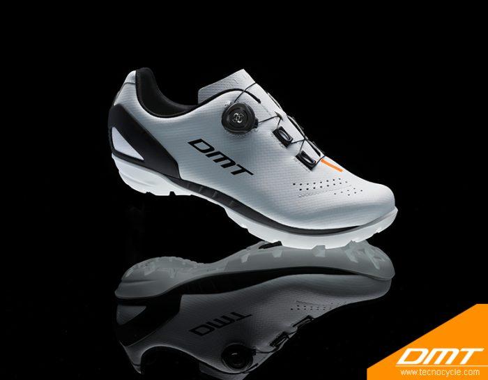 DS5 White
