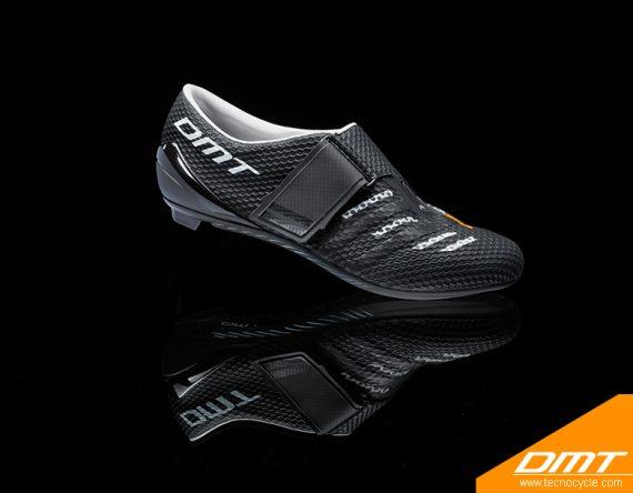 DT1 Black