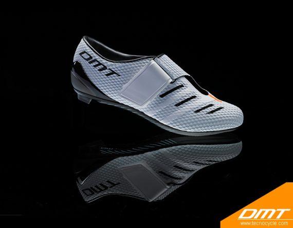 DT1 White