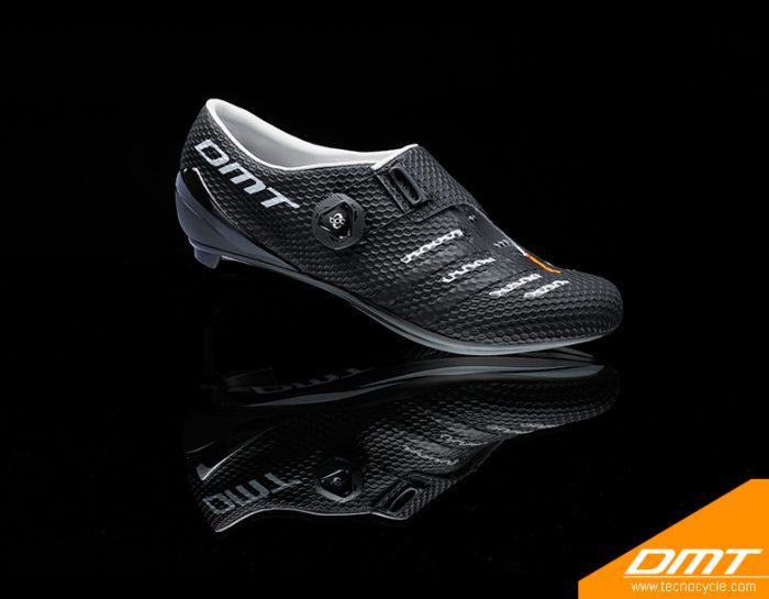 DTR1 Black
