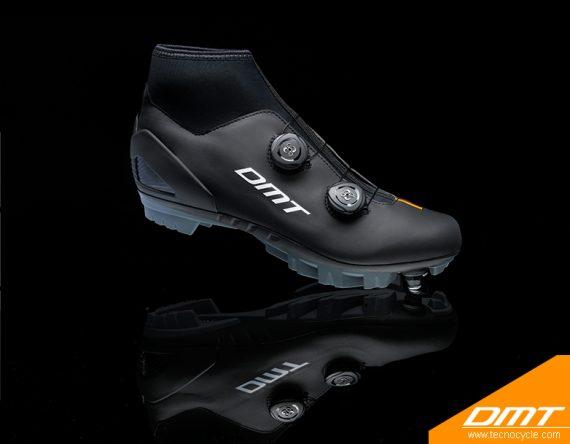 DWM1 Black