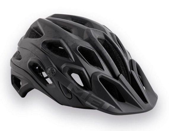 met-helmets-lupo-M104NO2